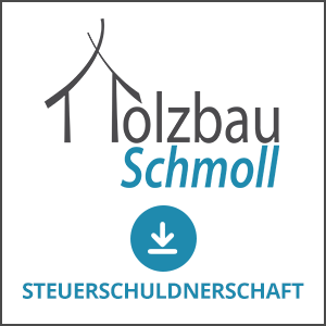 Steuerschuldnerschaft Download
